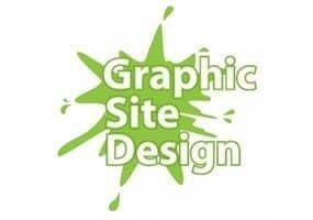 sonora ca graphic design company