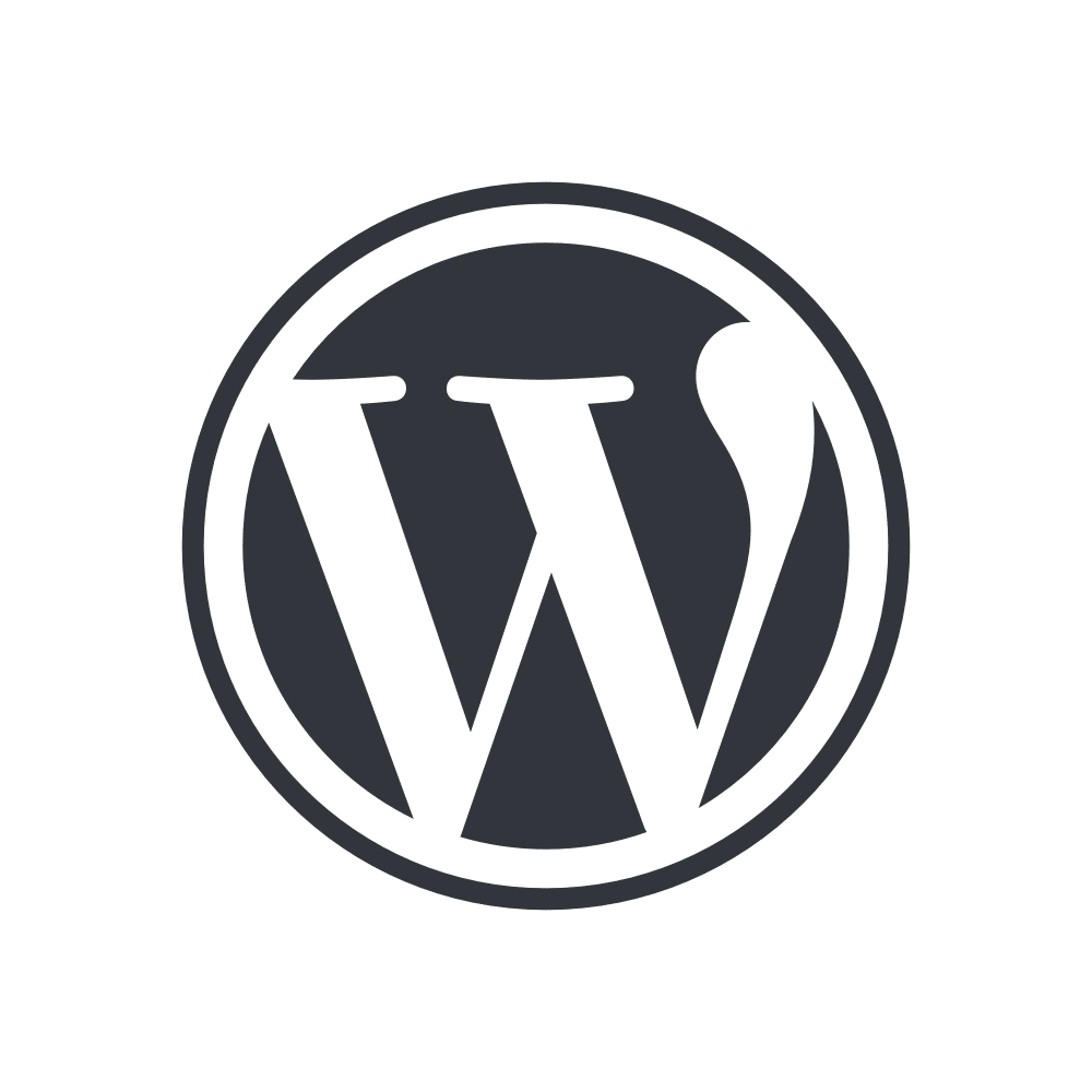 WordPress Website Designers and Developers